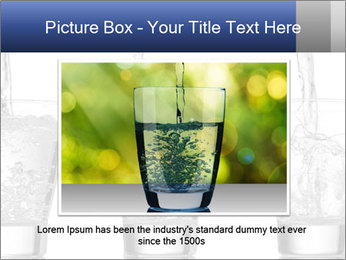 0000085097 PowerPoint Template - Slide 15