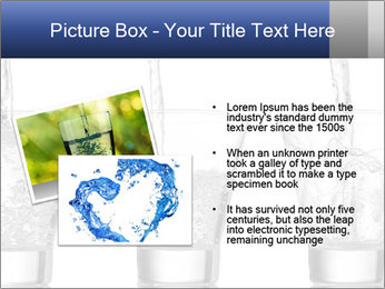 0000085097 PowerPoint Template - Slide 20