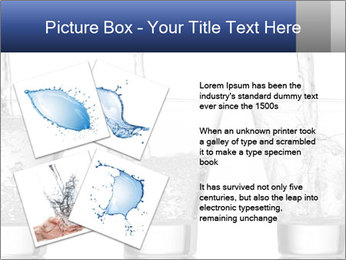 0000085097 PowerPoint Template - Slide 23