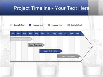 0000085097 PowerPoint Template - Slide 25