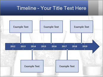 0000085097 PowerPoint Template - Slide 28