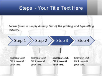 0000085097 PowerPoint Template - Slide 4