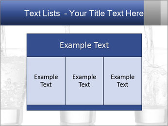 0000085097 PowerPoint Template - Slide 59