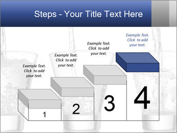 0000085097 PowerPoint Template - Slide 64