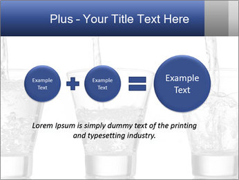 0000085097 PowerPoint Template - Slide 75