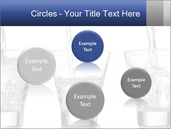 0000085097 PowerPoint Template - Slide 77