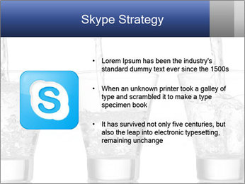 0000085097 PowerPoint Template - Slide 8