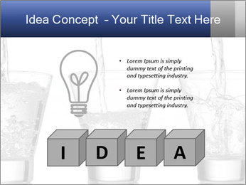 0000085097 PowerPoint Template - Slide 80
