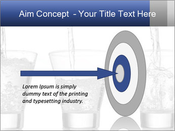 0000085097 PowerPoint Template - Slide 83