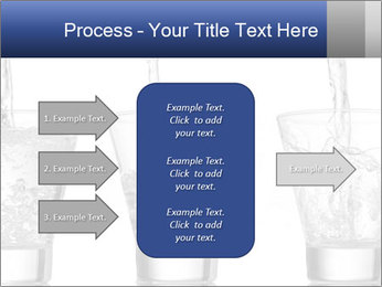 0000085097 PowerPoint Template - Slide 85