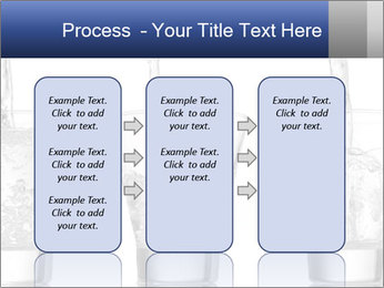 0000085097 PowerPoint Template - Slide 86