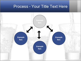 0000085097 PowerPoint Template - Slide 91