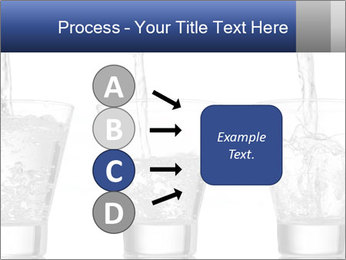 0000085097 PowerPoint Template - Slide 94