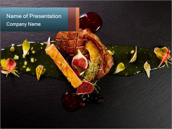0000085098 PowerPoint Template