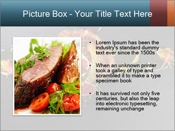0000085098 PowerPoint Template - Slide 13