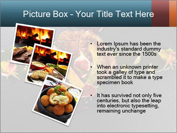 0000085098 PowerPoint Template - Slide 17