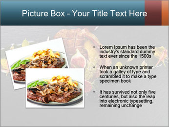 0000085098 PowerPoint Template - Slide 20