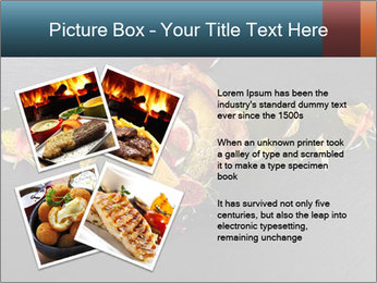 0000085098 PowerPoint Template - Slide 23
