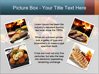 0000085098 PowerPoint Template - Slide 24