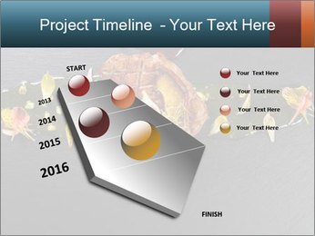 0000085098 PowerPoint Template - Slide 26