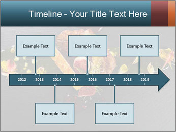 0000085098 PowerPoint Template - Slide 28