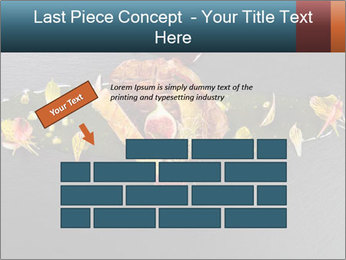 0000085098 PowerPoint Template - Slide 46