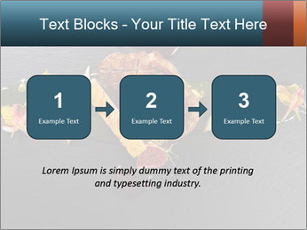 0000085098 PowerPoint Template - Slide 71