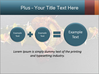 0000085098 PowerPoint Template - Slide 75