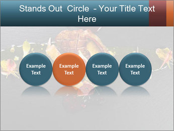 0000085098 PowerPoint Template - Slide 76