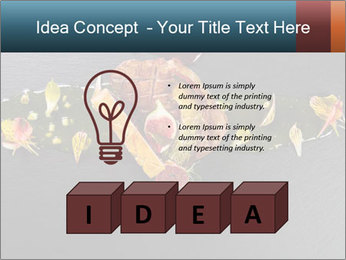 0000085098 PowerPoint Template - Slide 80