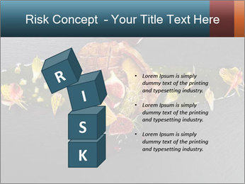 0000085098 PowerPoint Template - Slide 81
