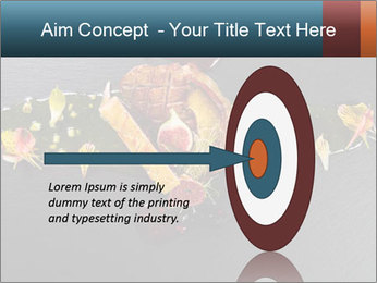 0000085098 PowerPoint Template - Slide 83