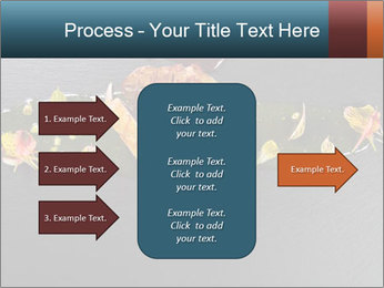 0000085098 PowerPoint Template - Slide 85