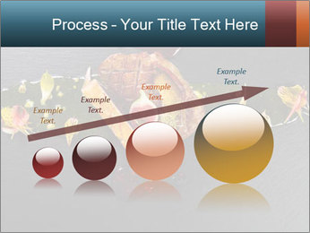 0000085098 PowerPoint Template - Slide 87