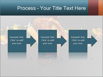 0000085098 PowerPoint Template - Slide 88