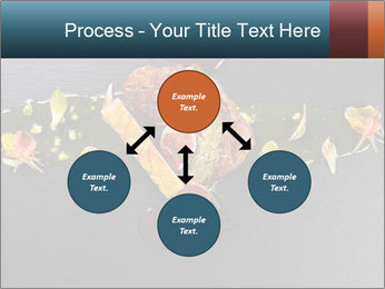 0000085098 PowerPoint Template - Slide 91