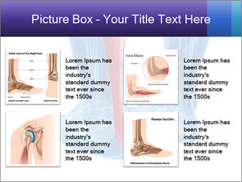 0000085099 PowerPoint Templates - Slide 14