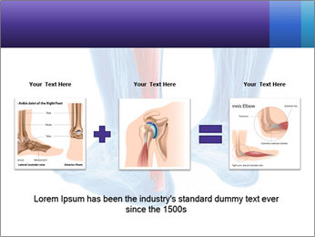 0000085099 PowerPoint Templates - Slide 22
