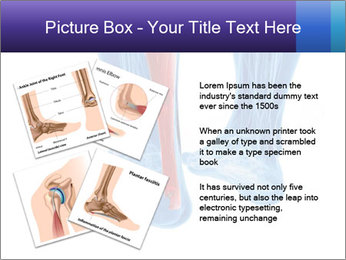 0000085099 PowerPoint Template - Slide 23