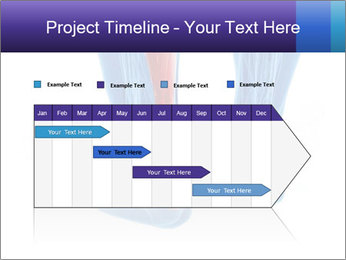 0000085099 PowerPoint Templates - Slide 25