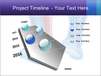 0000085099 PowerPoint Templates - Slide 26