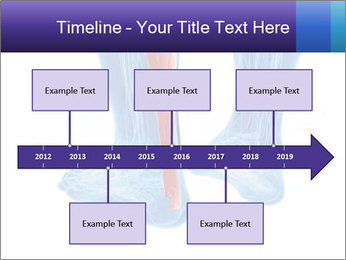 0000085099 PowerPoint Templates - Slide 28