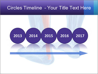 0000085099 PowerPoint Templates - Slide 29