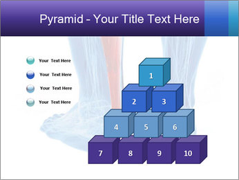 0000085099 PowerPoint Template - Slide 31