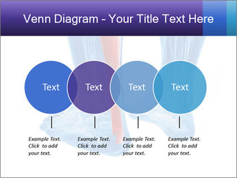 0000085099 PowerPoint Template - Slide 32