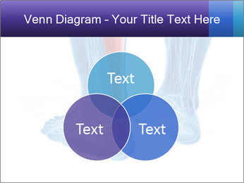 0000085099 PowerPoint Template - Slide 33
