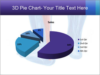 0000085099 PowerPoint Templates - Slide 35
