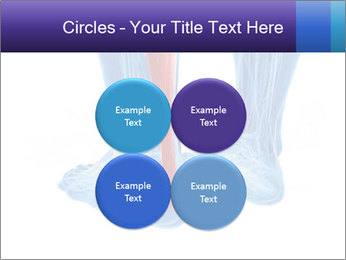 0000085099 PowerPoint Templates - Slide 38