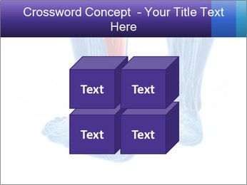 0000085099 PowerPoint Templates - Slide 39