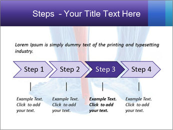 0000085099 PowerPoint Templates - Slide 4